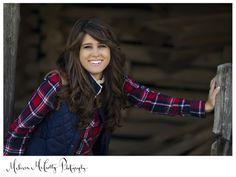 Ashlynn  Photos by Melissa McCrotty Photography