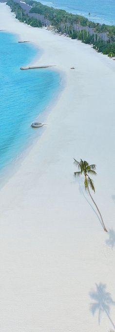 Maldives #MaldivesTravel