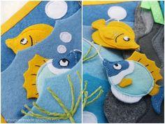 ракушки текстильные игрушки: 14 тыс изображений найдено в Яндекс.Картинках