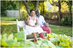 Colonial Williamsburg Virginia Engagement Photography, McPherson Photography