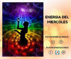 Miércoles Planeta: Mercurio. Signo: Géminis, Virgo. Color: azules. Planta: lavanda. Cristal: lápiz lazuli y Sodalita.  Activamos: contratos de trabajo, comunicación con personas con la que requerimos hablar. #energía #amor #abundancia #cuántico #bienestar #divinidad #universo #meditación #cosmos #celta #magia  #escorpion