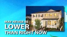 OWN THE MOMENT   NEW HOMES BY LENNAR