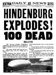 HindebergExplodes100deadd7970