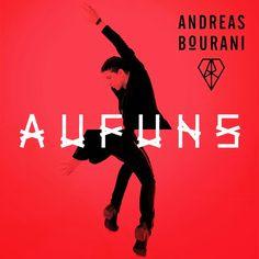 "2live4music: [New Music] Andreas Bourani ""Auf Uns"" - Die erste ..."