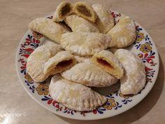 A süti, amit egyszerűen nem lehet megunni! Apple Pie, Minion, Breakfast Recipes, French Toast, Sweets, Bread, Chicken, Cake, Dios