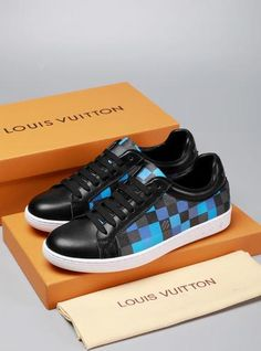 Louis Vuitton Vuitton LV new men 18059955283 Lv Men Shoes, Men's Shoes, Louis Vuitton Sneakers, Nike Air Shoes, Latest Fashion, Mens Fashion, New Man, Sneakers Fashion, Kicks