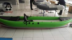 tandem sit on top kayaks for either fishing and recreational purposes