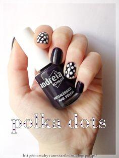 http://nessabyvanessaribeiro.blogspot.pt/2013/03/polka-dots.html