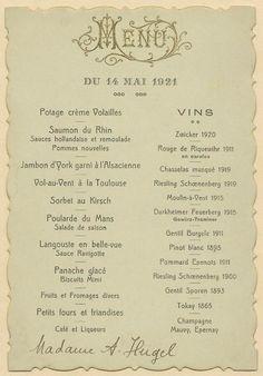 menu1921tr41.jpg