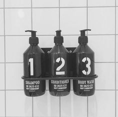 Look what's just arrived from USA!! The Rudy's Barbershop toiletries are great idea to style your bathroom or keep organized your shower/bath. We found these awesome products whilst staying at the Ace Hotel London Shoreditch and literally feel in love with them. They smell amazing and are beautifully designed. Available in home or travel size and re-feel. These will not be available for long!! So jump online 1.2.3 go : : SEE RANGE luumodesign.com/brands/Rudy%27s-Barber.html