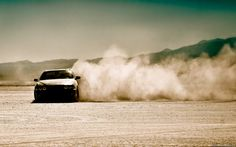 BMW E39 M5. THE ultimate driving machine.