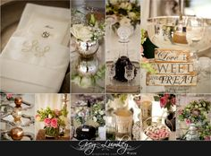 Beautiful Harare, Zimbabwe wedding at Raintree by creative wedding photographer Greg Lumley. Cape Town South Africa, Best Wedding Planner, Wedding Decorations, Table Decorations, Professional Photographer, Special Day, Wedding Table, Wedding Photography, Decor Ideas