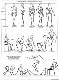 figure-drawing-andrew-loomis-018