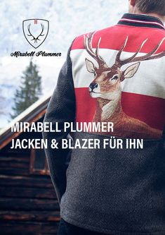 Blazer, Fur, Jackets, Blazers, Feather, Fur Coat, Fur Goods