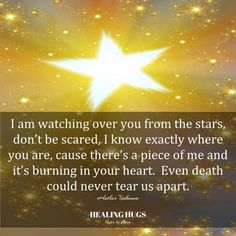 Letter from Heaven.you burn in my heart SON. Mom I Miss You, I Miss My Sister, I Love My Son, You Make Me Happy, First Love, Brother Poems, Letter From Heaven, Love My Parents Quotes, Mom In Heaven