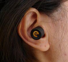 audiosplitz: Earin