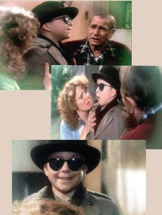 a christmas story 1983 narrator there has never been a kid who didn
