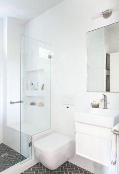 183 best decor bathrooms images bathroom bathrooms bath room rh pinterest com