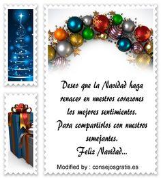 descargar mensajes para postear en facebook en Navidad,mensajes y tarjetas para postear en facebook en Navidad: http://www.consejosgratis.es/lindas-frases-de-navidad-para-facebook/