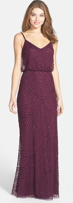 Mismatched Bridesmaid Dresses Burgundy sequin gownThe Dress The Dress may refer to: And may also refer to: Mismatched Bridesmaid Dresses, Burgundy Bridesmaid Dresses, Wedding Bridesmaids, Burgundy Dress, Sequin Bridesmaid, Fall Wedding Dresses, Fall Dresses, Prom Dresses, Bridesmaids