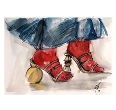 #jacquemus #parisfashion #illustrator #fashionillustrator #fashionillustration #fashion #womenswear #womenstyle #style #streetstyle #shoes #shoesaddicted #sketch #sketchbook #watercolor #winsorandnewton #newillustration #newartist #paintings New Artists, Paris Fashion, Illustrator, Women Wear, Sketch, Paintings, Street Style, Watercolor, Boots