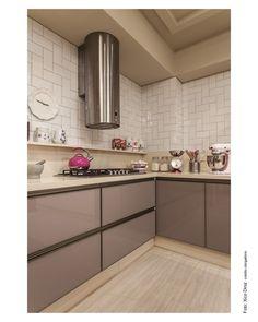 Mostra Aracajú 2014. Cozinha. Arquiteto Elber Ferreira Barroso de Melo.