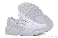 new product 60a1b 618cb Find Nike Air Huarache Mens Shoe White All online or in Nikelebron. Shop  Top Brands and the latest styles Nike Air Huarache Mens Shoe White All at  ...