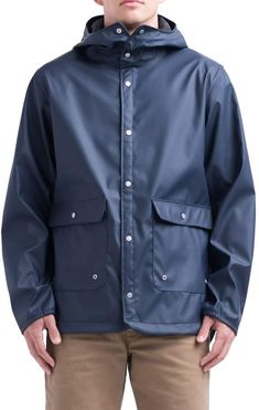 2fb5c92e Herschel Forecast Parka Herschel Supply Co, Stretch Fabric, Parka, Outdoor  Gear, Rain