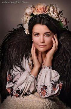 Russian Girls Vs Beautiful Georgian
