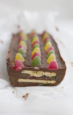 Delfiakake_0091 Holiday Baking, Christmas Baking, Christmas Treats, Norwegian Food, Scandinavian Food, Cupcake, Food And Drink, Xmas, Yummy Food