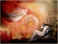 BY MASTER RASSOULI.........CALL OF THE MUSE.......2013..........SOURCE RASSOULI.COM......GALLERY NR 8.........
