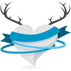 Fit bleiben! #Webshop Design für Jambach-Store. www.werbeagentur-jagdfieber.com