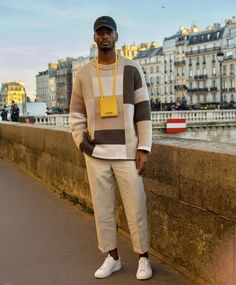 Mens dressing styles casual men street styles in Fashion Casual, Suit Fashion, Mens Fashion, Fashion Trends, High Fashion Men, Fashion Styles, Fashion Tips, Mens Style Guide, Men Style Tips