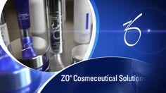 Juvea Aesthetics - ZO Skin Health: The Next Generation of Skin Health #zoskinhealth #obagi