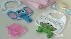 Manualidades para bebes, ideas para hacer regalos originales
