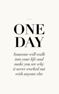 Relationship quotes, love quotes, me quotes Great Quotes, Quotes To Live By, One Day Quotes, Cant Wait To See You Quotes, Good Men Quotes, Quotes About Finding Love, Love Quotes For Wedding, Awesome Quotes, Motivational Quotes