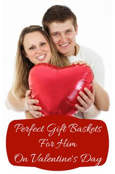 Make your Valentine's Day a little more romantic and flirty with these fun Valentine's Day games for couples. Can be played alone or in groups at parties. Leeds, Valentine Gift Baskets, Valentine Gifts, Gift Baskets For Him, Web Design, Online Dating Profile, Christian Men, Steve Harvey, Couple Games