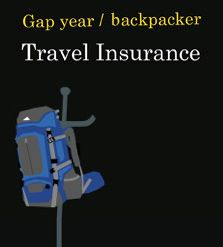 Get recommended travel insurance plans for whatever trip you have planned. Cruise insurance, Family trip insurance, Business travel insurance and more. Travel Insurance Quotes, Cruise Insurance, Insurance Business, Online Discount, Backpacker, Business Travel, Family Travel, Gap, How To Plan