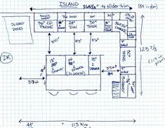 L Shaped Kitchen Layout Dimensions google image result for http://www.floorplanskitchen/img/l