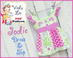 Hey, I found this really awesome Etsy listing at https://www.etsy.com/listing/167795844/jodie-toddler-dress-pattern-girls-sewing