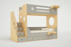MARINO Bunk Bed Stairs pers 03.jpg