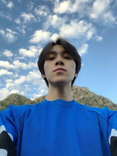 Hendery my page for more pic Winwin, Nct 127, Lucas Nct, Taeyong, Jaehyun, Kpop, Fandoms, Entertainment, Rapper