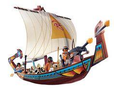 playmobil-egypt-egyptian-playset-royal-ship-006