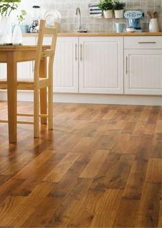 Panele podłogowe Dąb Dworkowy Hardwood Floors, Flooring, Belem, Traditional Kitchen, Dom, The Originals, Home Decor, Wood Floor Tiles, Wood Flooring