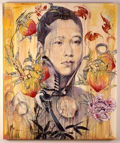 Liu_2002.7.jpg (1671×2000)