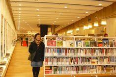 hoogte boekenkasten
