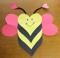 Valentine Crafts Happy Valentine's day 2017 to all Funny People's, lovers & couples. We share the