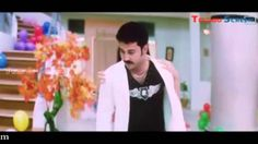 Wanna Love With U Video Song || Target Movie