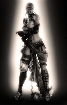 сестры битвы,Warhammer 40000,warhammer40000, warhammer40k, warhammer 40k, ваха, сорокотысячник,песочница,art,арт,фэндомы,Adepta Sororitas,sisters of battle, сестры битвы,Ecclesiarchy,Imperium,Империум,Sisters Repentia