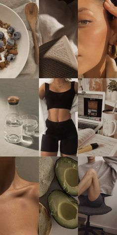 Classy Aesthetic, Brown Aesthetic, Aesthetic Photo, Aesthetic Pictures, Healthy Lifestyle Motivation, Fitness Motivation, Sport Motivation, School Motivation, Study Motivation